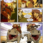 comic-2011-07-13-Guilded Age ch11 pg 22.jpg