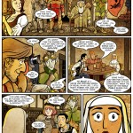 comic-2011-07-15-Guilded Age ch11 pg 23.jpg