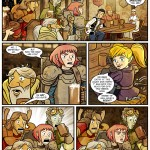 comic-2011-07-18-Guilded Age ch11 pg 24.jpg
