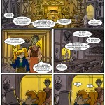 comic-2011-07-22-Guilded Age ch12 pg 1.jpg