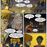 comic-2011-07-25-Guilded Age ch12 pg 2.jpg