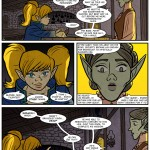 comic-2011-07-27-Guilded Age ch12 pg 3.jpg