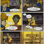 comic-2011-07-29-Guilded Age ch12 pg 4.jpg