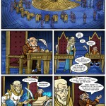 comic-2011-08-01-Guilded Age ch12 pg 5.jpg