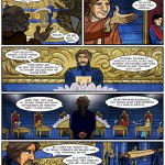 comic-2011-08-03-Guilded Age ch12 pg 6.jpg