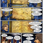 comic-2011-08-05-Guilded Age ch12 pg 7.jpg