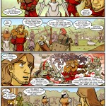 comic-2011-08-08-Guilded Age ch12 pg 8.jpg