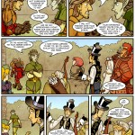 comic-2011-08-10-Guilded Age ch12 pg 9.jpg