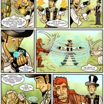 comic-2011-08-12-Guilded Age ch12 pg 10.jpg
