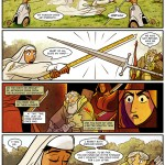 comic-2011-08-22-Guilded Age ch12 pg 14.jpg