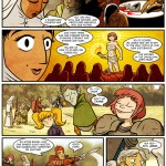 comic-2011-08-24-Guilded Age ch12 pg 15.jpg