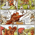 comic-2011-08-26-Guilded Age ch12 pg 16.jpg