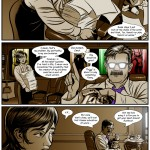 comic-2011-08-29-Guilded Age ch12 pg 17.jpg
