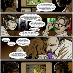 comic-2011-08-31-Guilded Age ch12 pg 18.jpg