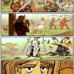 comic-2011-09-07-Guilded Age ch12 pg 20.jpg