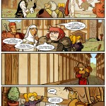 comic-2011-09-09-Guilded Age ch12 pg 21.jpg