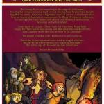 comic-2011-09-12-book1promo.jpg