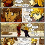 comic-2011-09-14-Guilded Age ch12 pg 22.jpg