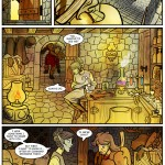 comic-2011-09-16-Guilded Age ch12 pg 23.jpg