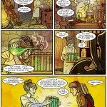 comic-2011-09-19-Guilded Age ch12 pg 24.jpg