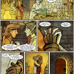 comic-2011-09-21-Guilded Age ch12 pg 25.jpg
