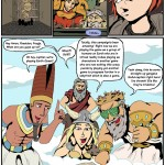 comic-2011-09-23-Guilded-Age---Guest-Comic-(Pieces-of-Eights).jpg