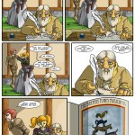 comic-2011-09-24-guilded-age.jpg