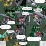 comic-2011-09-25-FriggandGravedust.jpg