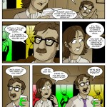 comic-2011-09-26-guilded-age-guest.jpg
