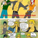 comic-2011-09-27-zfredguest.jpg