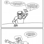 comic-2011-10-01-philguest.jpg