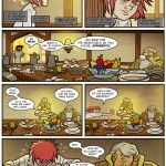 comic-2011-10-07-Guilded Age ch13 pg 2.jpg