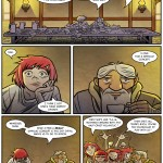comic-2011-10-10-Guilded Age ch13 pg 3.jpg