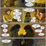 comic-2011-10-12-Guilded Age ch13 pg 4.jpg