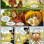 comic-2011-10-14-Guilded Age ch13 pg 5.jpg