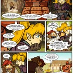 comic-2011-10-17-Guilded Age ch13 pg 6.jpg