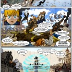 comic-2011-10-19-Guilded Age ch13 pg 7.jpg