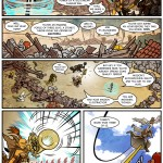 comic-2011-10-21-Guilded Age ch13 pg 8.jpg
