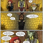 comic-2011-10-24-Guilded Age ch13 pg 9.jpg