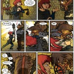 comic-2011-10-26-Guilded Age ch13 pg 10.jpg