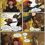 comic-2011-10-28-Guilded Age ch13 pg 11.jpg
