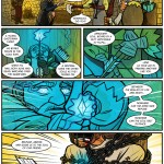 comic-2011-10-31-Guilded Age ch13 pg 12.jpg