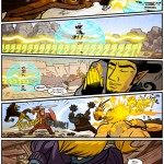 comic-2011-11-02-Guilded Age ch13 pg 13.jpg