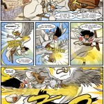 comic-2011-11-04-Guilded Age ch13 pg 14.jpg