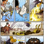 comic-2011-11-07-Guilded Age ch13 pg 15.jpg