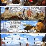 comic-2011-11-09-Guilded Age ch13 pg 16.jpg