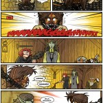 comic-2011-11-11-Guilded Age ch13 pg 17.jpg