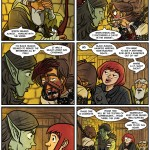 comic-2011-11-18-Guilded Age ch13 pg 20.jpg