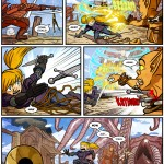 comic-2011-11-23-Guilded Age ch13 pg 22.jpg