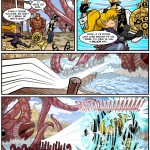comic-2011-11-25-Guilded Age ch13 pg 23 copy.jpg